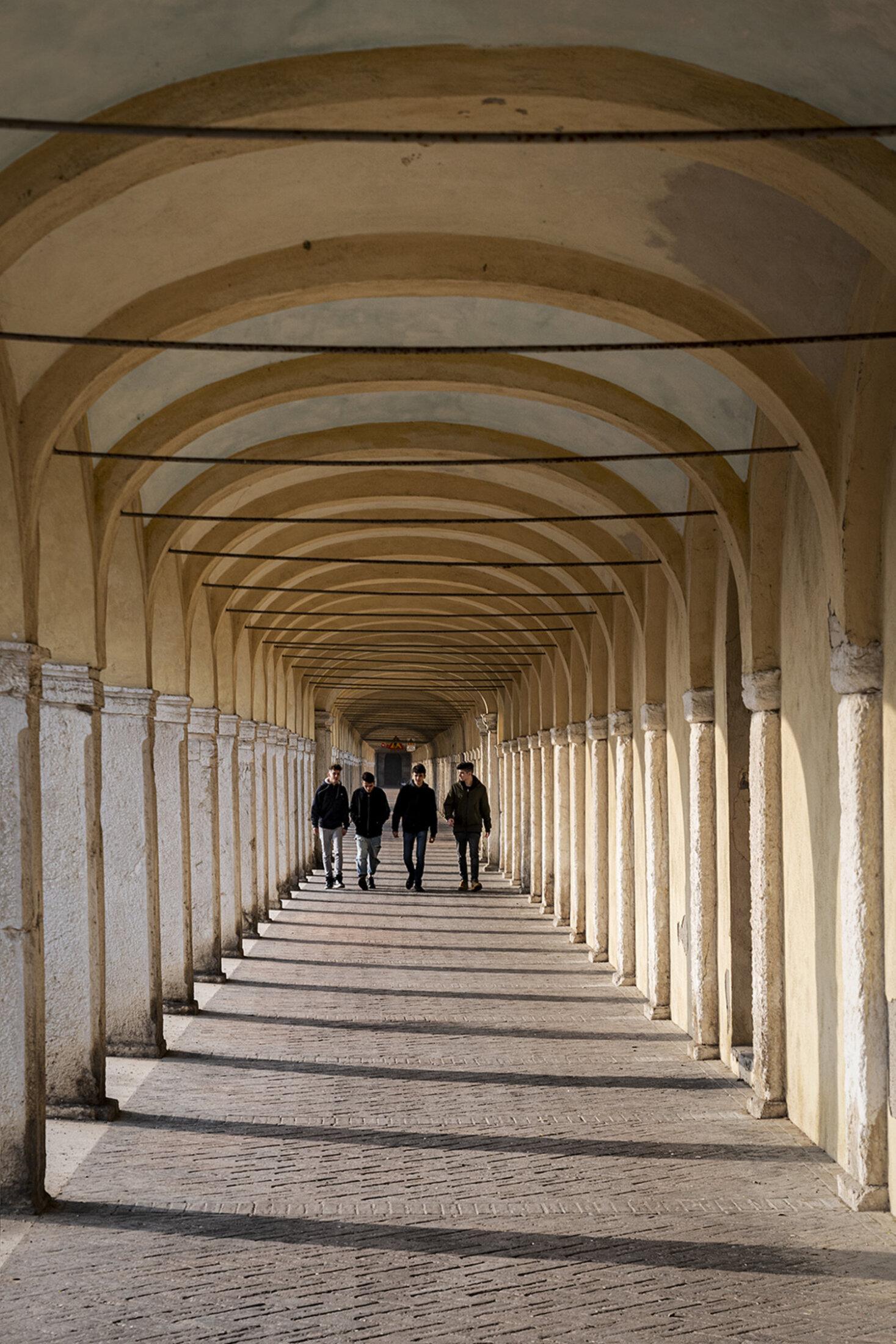 07 Comacchio Ravenna