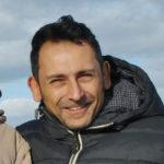 Luca Otti